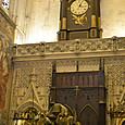 コロンブスのお墓